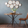 Barnes Round Dining Table