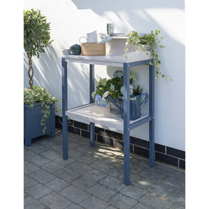 Norfolk Leisure Galaxy Potting Table