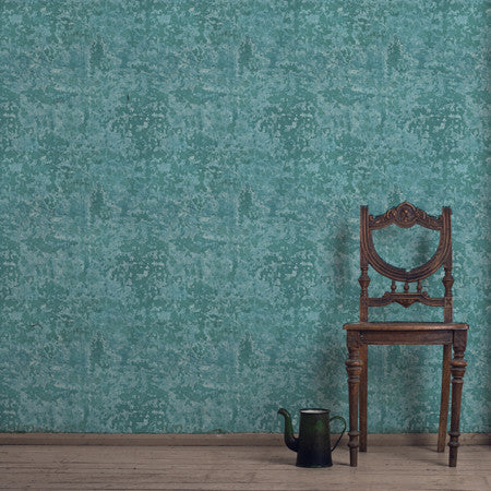Venice Wallpaper - - Wallpaper by Debbie McKeegan available from Harley & Lola - 1