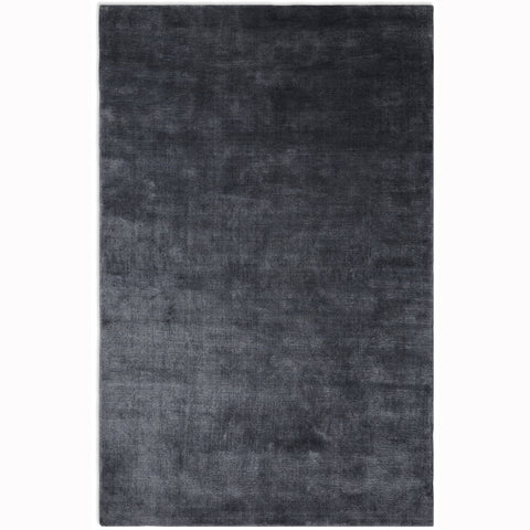 Plantation Rug Co. Amour Midnight Blue