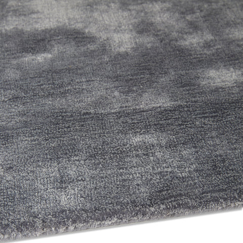 Plantation Rug Co. Amour Silver