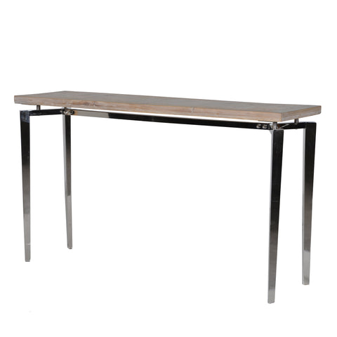 Saxo Console Table