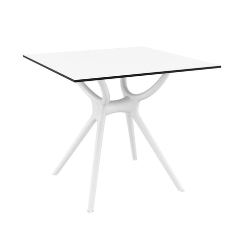 ZAP Air Table 80
