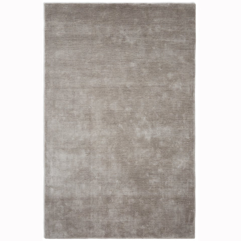 Plantation Rug Co. Amour Beige/Grey
