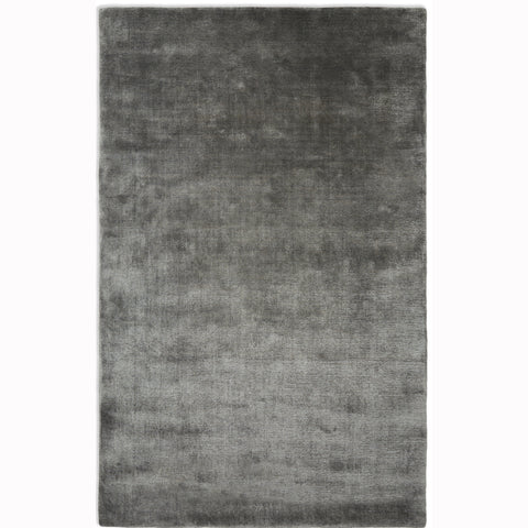 Plantation Rug Co. Amour Green/Silver