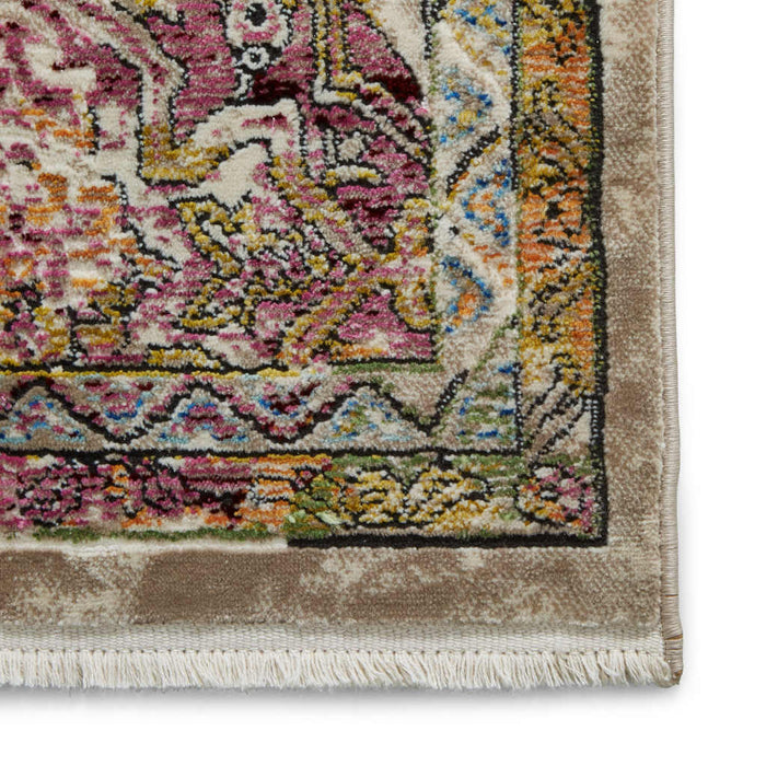 Think Rugs Athena 24021 Multi