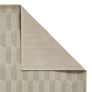 Think Rugs Aurora 54207 Beige