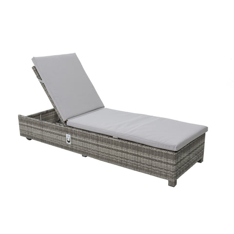 LIFE Outdoor Living Aya Loungers