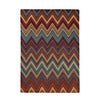 Think Rugs Aztec