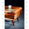 Shiva Coffee Table - - Living Room by Shankar available from Harley & Lola - 3