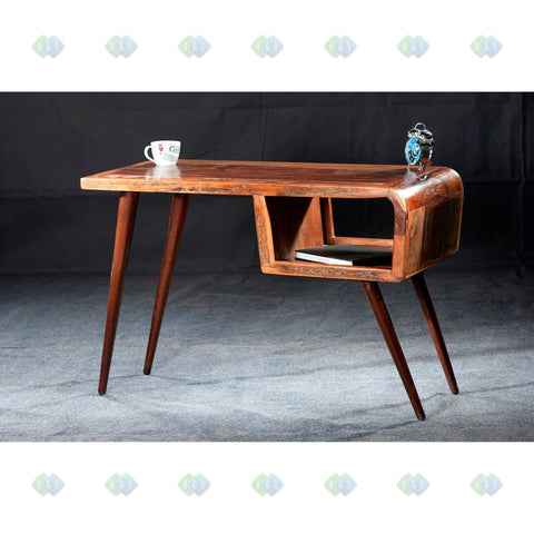 Shiva Study Table