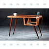 Shiva Study Table - - Living Room by Shankar available from Harley & Lola - 1