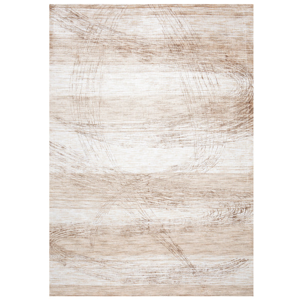 Bamboozled Rug by Harley and Lola