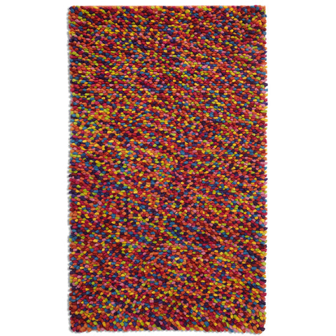 Beans - - Rugs by Plantation available from Harley & Lola