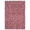Beans - - Rugs by Plantation available from Harley & Lola - 1