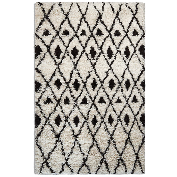 Plantation Rugs by Harley and Lola