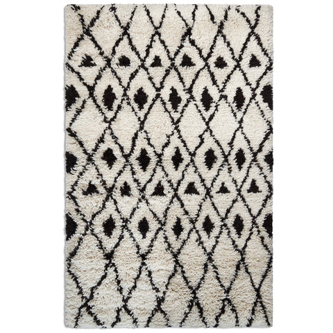 Benni - - Rugs by Plantation available from Harley & Lola - 1