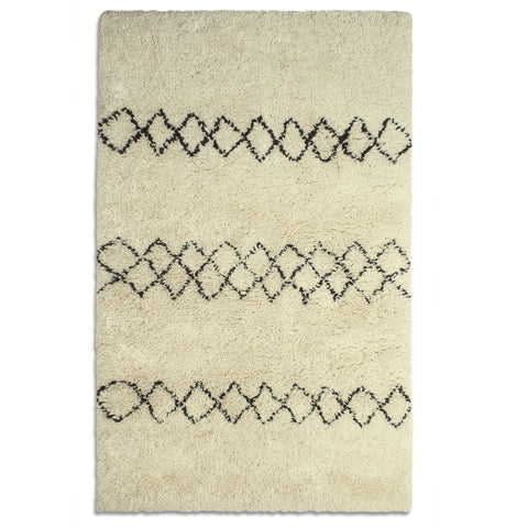 Benni - - Rugs by Plantation available from Harley & Lola