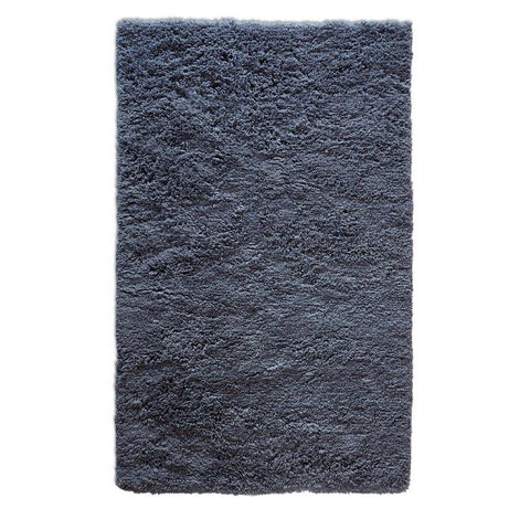 Plantation Rug Co. Beauticious Blue/Grey