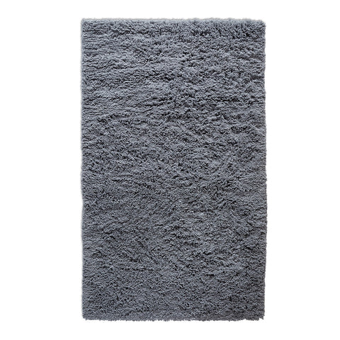 Plantation Rug Co. Beauticious Grey
