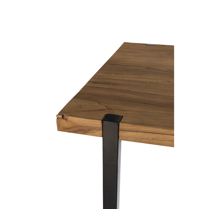 ManTeak Follon Bar Table