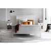 Novasolo Halifax Queen Size Bed