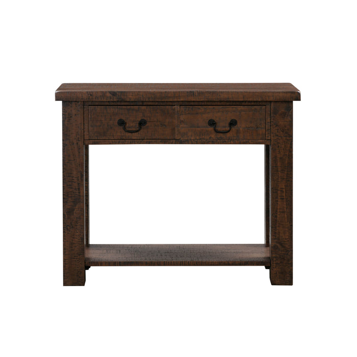 ManTeak Breo Console