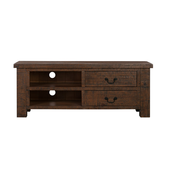 ManTeak Breo TV stand