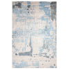 Bamboozled - - Rugs by Plantation available from Harley & Lola - 1