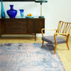 Bamboozled - - Rugs by Plantation available from Harley & Lola - 2