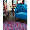 Beans - - Rugs by Plantation available from Harley & Lola - 2