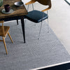 Belle - - Rugs by Plantation available from Harley & Lola - 2