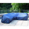 Lounge Set Cover Trapeeze 300 x 300 x 90 x 65 x 90 - - Garden & Conservatory by Pacific available from Harley & Lola - 2