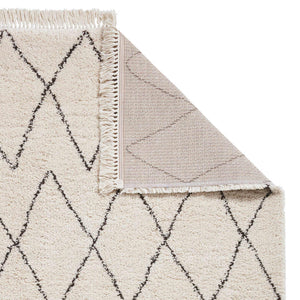 Think Rugs Boho 8280 Beige