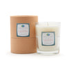 Harley and Lola Glass Candle -English Rose - Candles and Diffusers by Harley & Lola available from Harley & Lola - 3