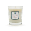 Harley and Lola Glass Candle - - Candles and Diffusers by Harley & Lola available from Harley & Lola - 11