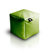 B-Box Mini, Mighty & Monster -Mini 30x30x30cm / Lime - Bean Bags by ELOUNGE available from Harley & Lola - 8
