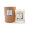 Harley and Lola Glass Candle -Mimosa & Mandarin - Candles and Diffusers by Harley & Lola available from Harley & Lola - 6
