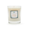 Harley and Lola Glass Candle - - Candles and Diffusers by Harley & Lola available from Harley & Lola - 13