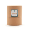 Harley and Lola Glass Candle - - Candles and Diffusers by Harley & Lola available from Harley & Lola - 16