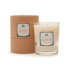 Harley and Lola Glass Candle -Sandalwood - Candles and Diffusers by Harley & Lola available from Harley & Lola - 8