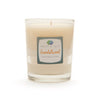 Harley and Lola Glass Candle - - Candles and Diffusers by Harley & Lola available from Harley & Lola - 15