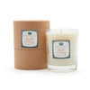 Harley and Lola Glass Candle -Vanilla & Orange - Candles and Diffusers by Harley & Lola available from Harley & Lola - 10