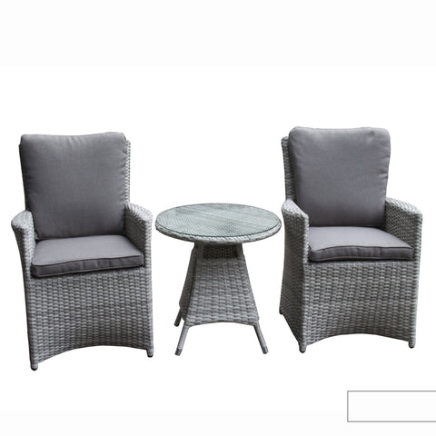 Handpicked Burnham XL 2 Seat Set