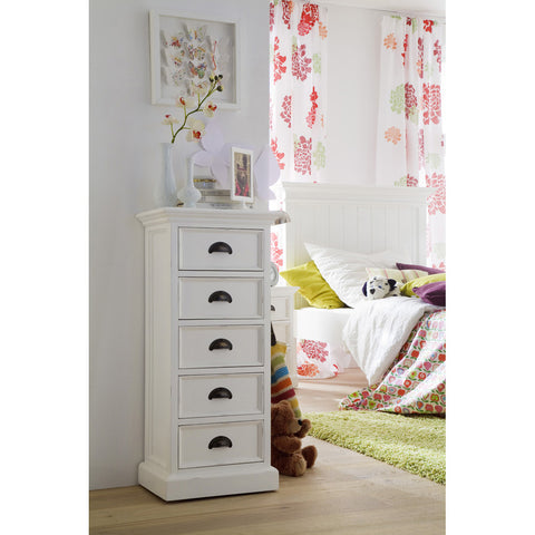 Novasolo Halifax Storage Unit with Drawers