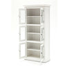 Novasolo Halifax 3 - Level Pantry