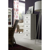 Novasolo Halifax Chest of Drawers