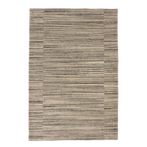 Cambridge Natural - - Rugs by Think Rugs available from Harley & Lola - 1