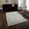 Cambridge Natural - - Rugs by Think Rugs available from Harley & Lola - 2