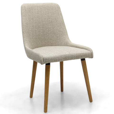 Arlon Dining Chair (Pair)